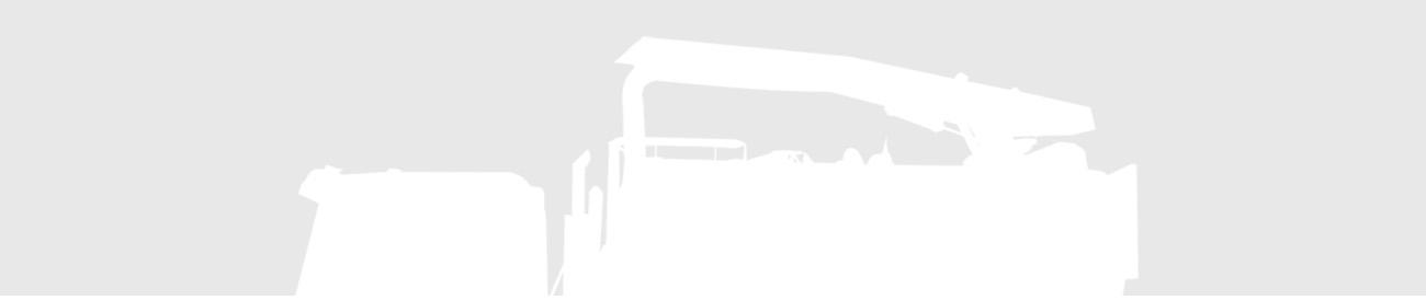 Camião Esgotec Desentupimentos