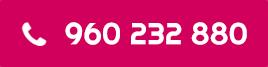 Esgotec - Ligue 960 232 880